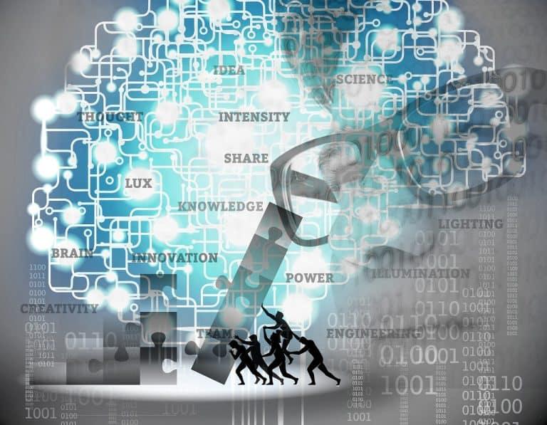 אוטומציה בעידן הטכנולוגי