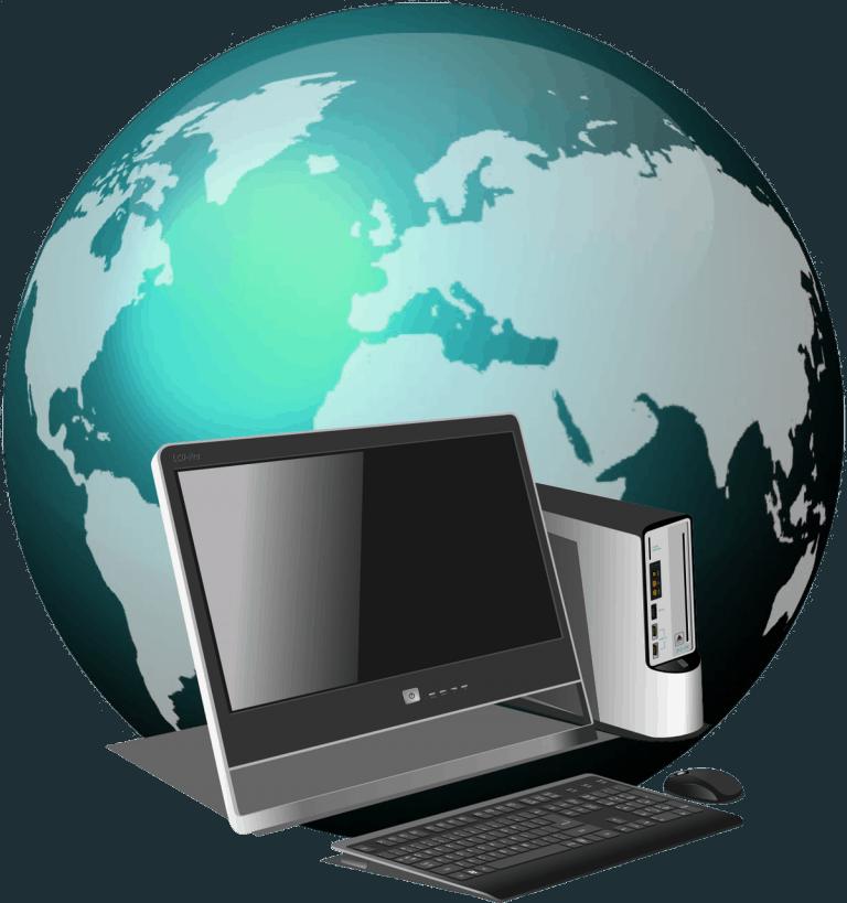 עולם הדיגיטל