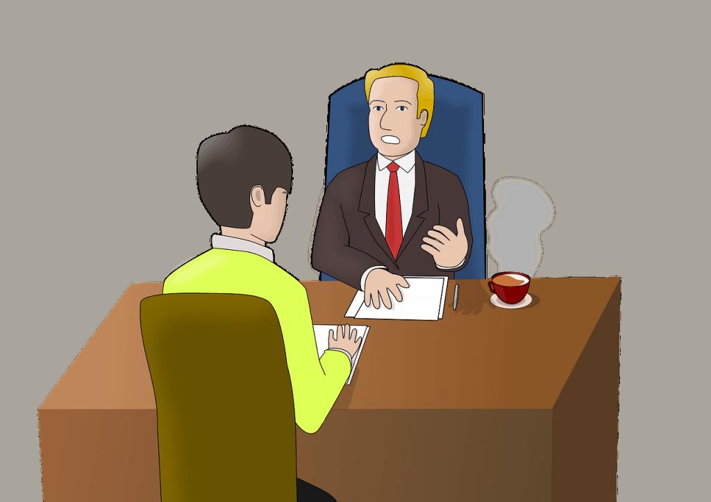 פגישת ייעוץ