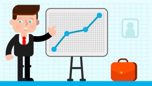 מדד התקדמות עסקית