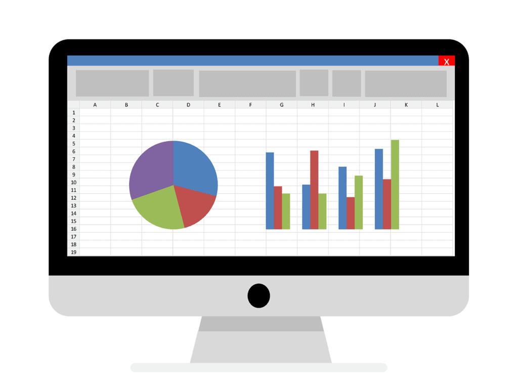 לוח נתונים