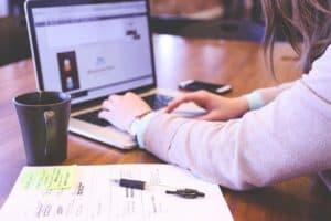תהליך עם עורך דין אונליין בקורונה - האם זה אפשרי?