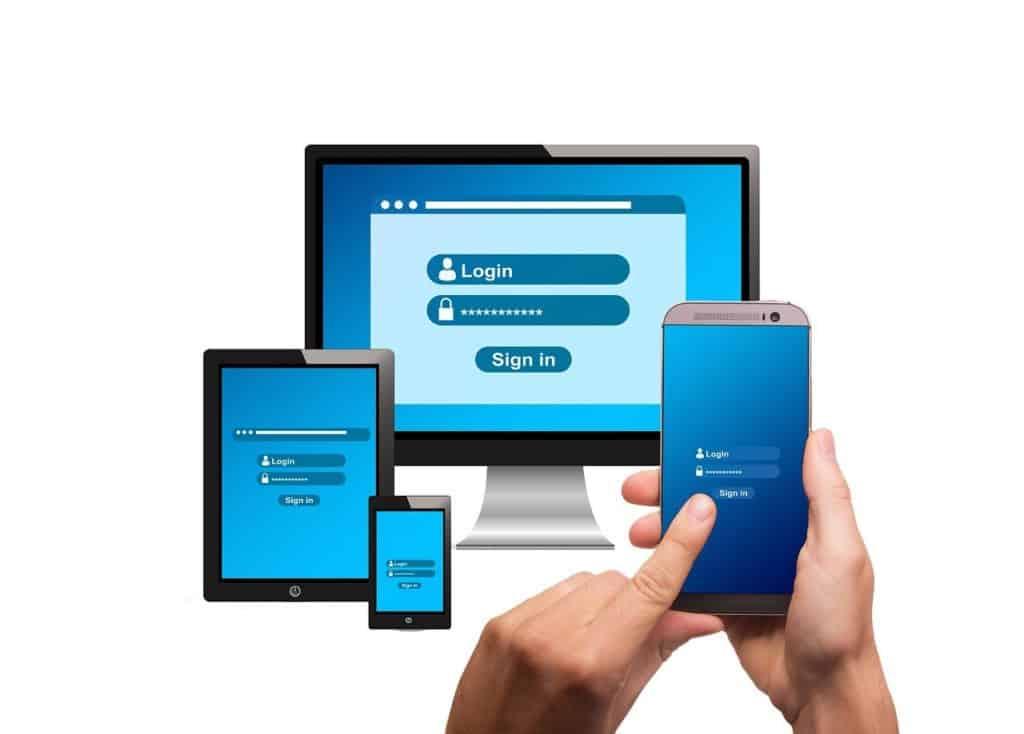 מכשירים דיגיטליים